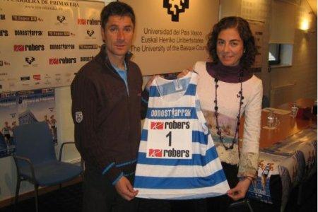 2008 Martín Fiz