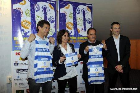 2012 Peio Ruiz Cabestany