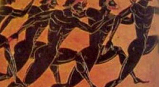 Maratoia